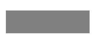 logotipo de ATAYO SA