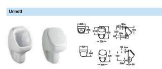 Precios de construcci n y software de edificaci n for Urinario roca