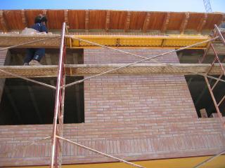 Precios de construcci n y software de edificaci n - Precio ladrillo macizo ...