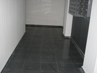 Precios de construcci n y software de edificaci n for Precio baldosa terrazo