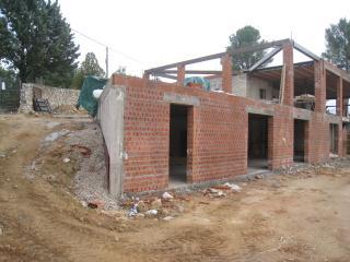 Precios de construcci n y software de edificaci n - Precio ladrillo perforado ...